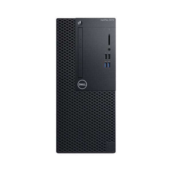 Optiplex-3070-Tower-Front