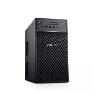 Dell-EMC-PowerEdge-T40-FL