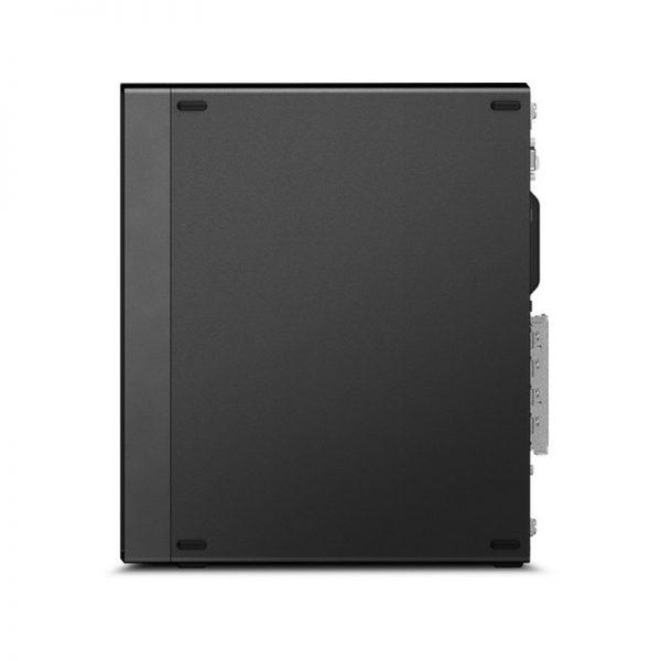 Lenono-ThinkStation-P330-SFF-Left