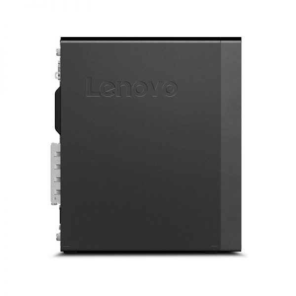 Lenono-ThinkStation-P330-SFF-Right
