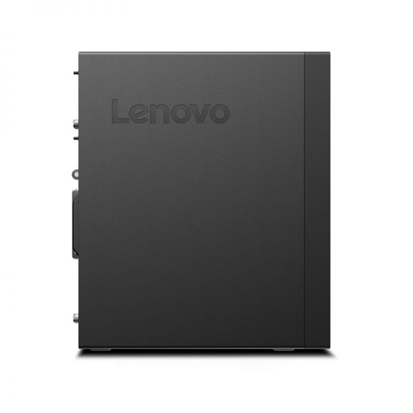 Lenono-ThinkStation-P330-TW-Right