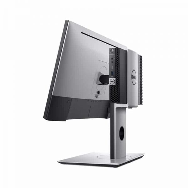 Optiplex-5070-Micro