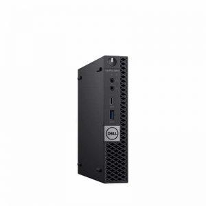 Optiplex-5070-Micro-FL