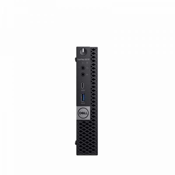 Optiplex-5070-Micro-Front