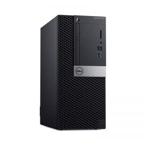 Optiplex-5070-Tower-FL
