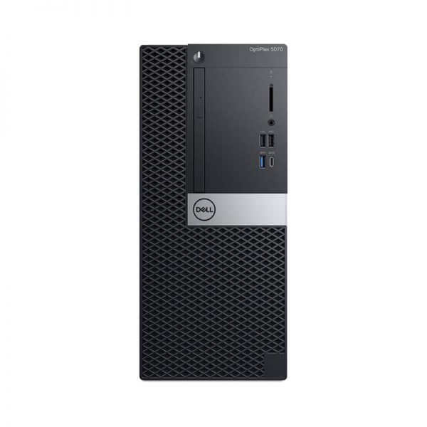 Optiplex-5070-Tower-Front