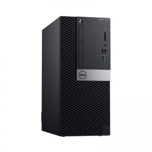 Optiplex-7070-Tower-FL