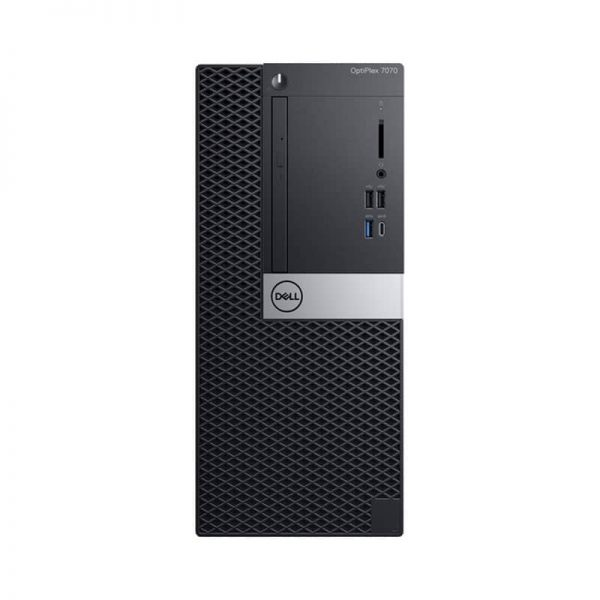 Optiplex-7070-Tower-Front