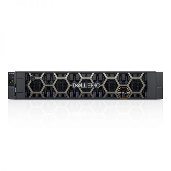 Dell-PowerVault-ME4024