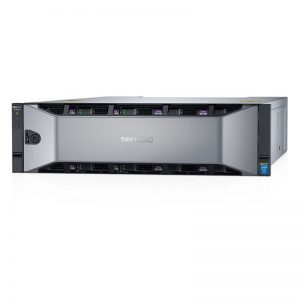 Dell-SC5020-Front