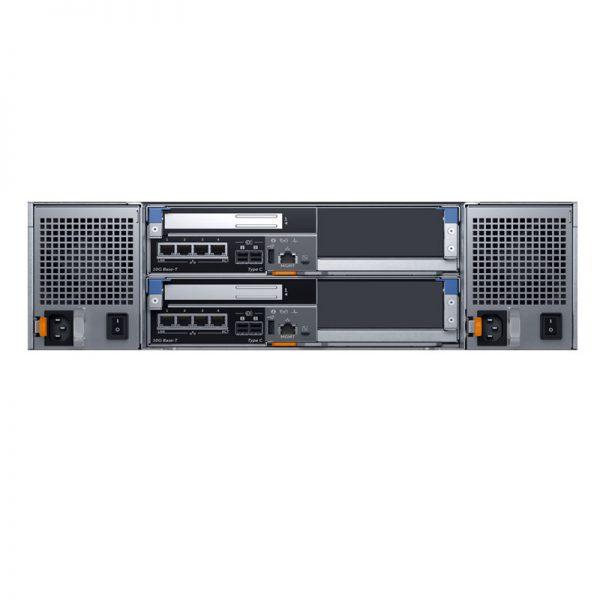 Dell-SC5020-rear