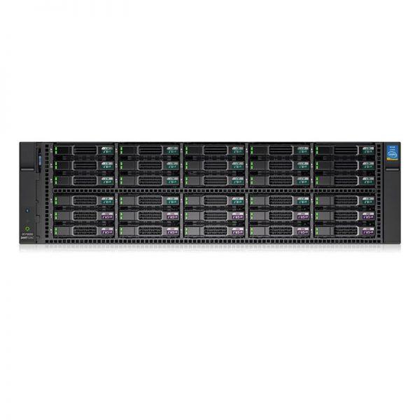 Dell-SCv3020H-1