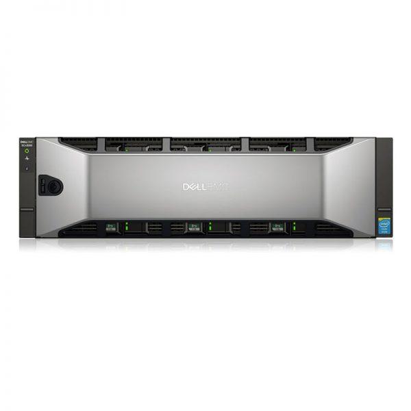 Dell-SCv3020H