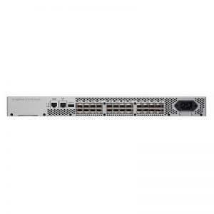 HPE-8_8-Base-8-port-Enabled-SAN-Switch
