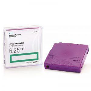 HPE-LTO-6-Tape-Media