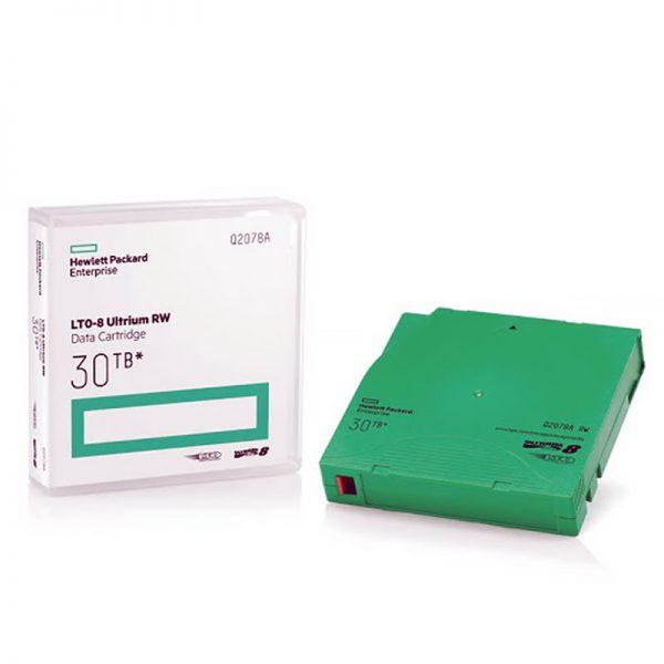 HPE-LTO-8-Tape-Media