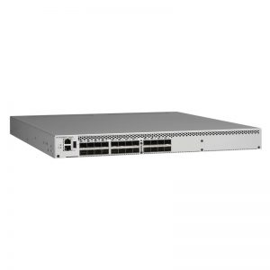 HPE-SN3000B-FC-Switch-1