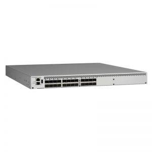 HPE-SN3000B-FC-Switch-1
