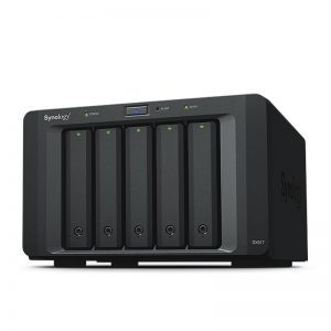 Synology-DX517
