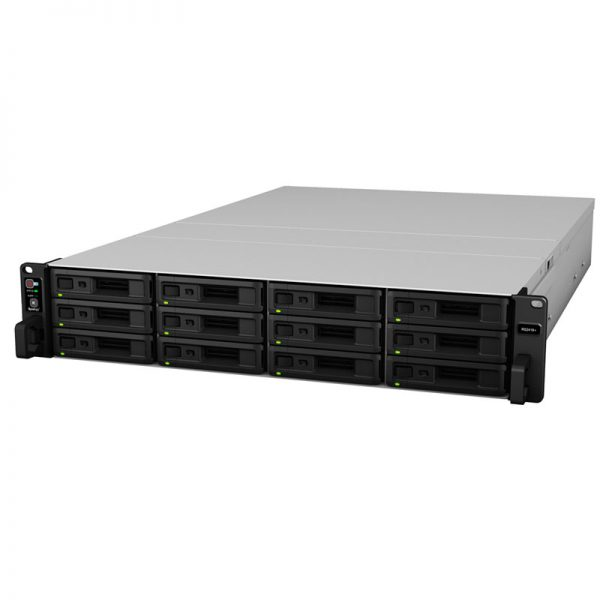 Synology-RS2418+1