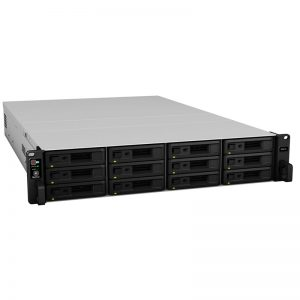 Synology-RS2418+2