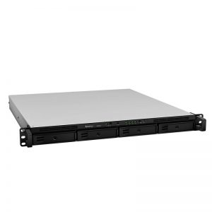 Synology-RS820RPPLUS-front-2