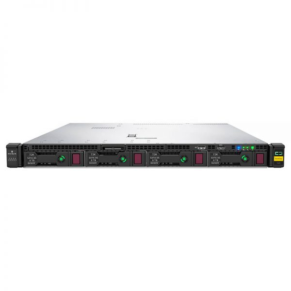 hpe-storeeasy-1460-Front-1