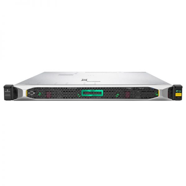 hpe-storeeasy-1460-Front