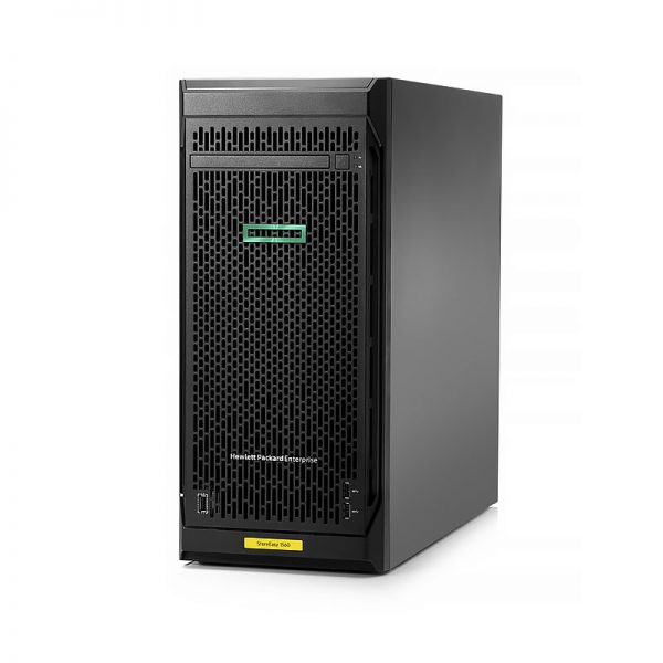 hpe-storeeasy-1560-front-1