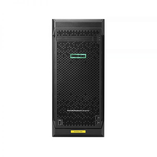 hpe-storeeasy-1560-front