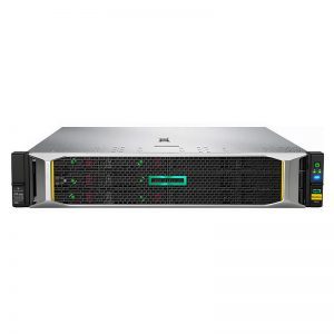 hpe-storeonce-3620