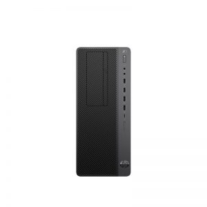 HP-Z1-G5-Tower-Front.jpg