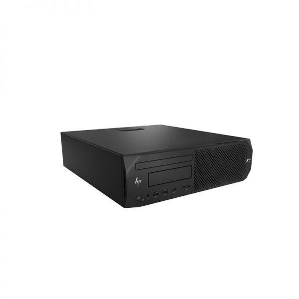 HP-Z2-SFF-Front1.jpg