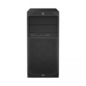HP-Z2-Tower-G4-Front.jpg