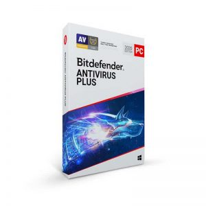Bitdefender-Anti-Virus-Plus
