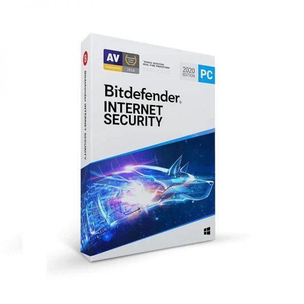 Bitdefender-Internet-Security-2020