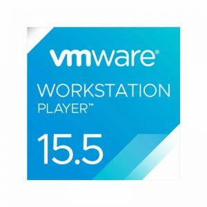 VMware-Workstation-Player
