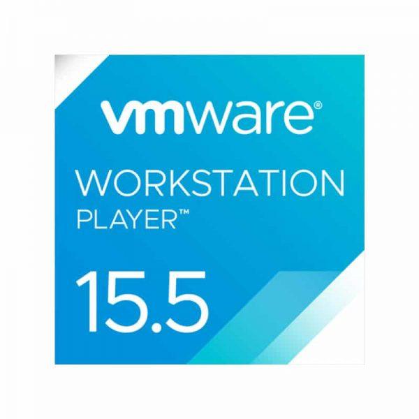 VMware-Workstation-Player