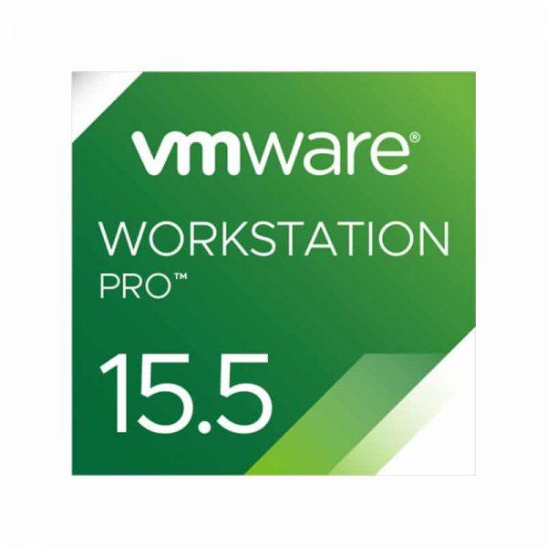 VMware-Workstation-Pro