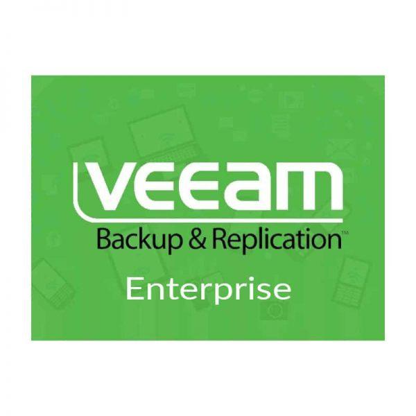 Veeam-Backup-and-Replication-Enterprise