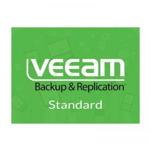 Veeam-Backup-and-replication-standard