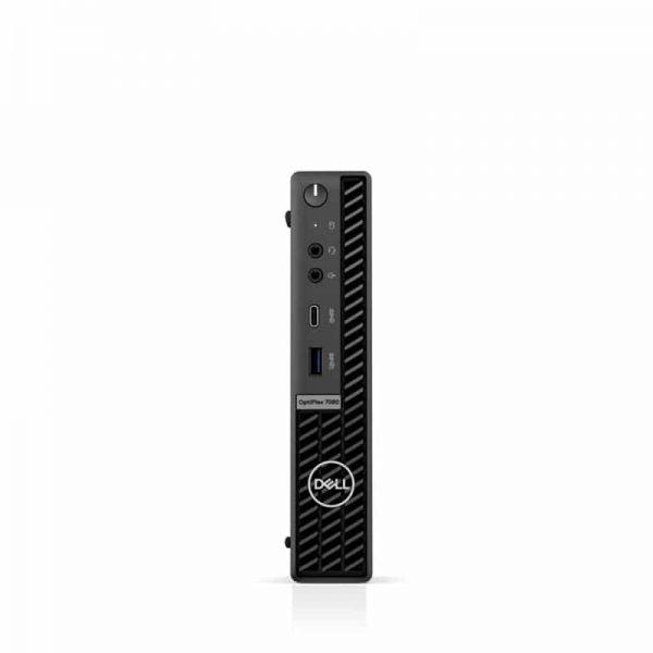 Optiplex-7080-Micro-Front