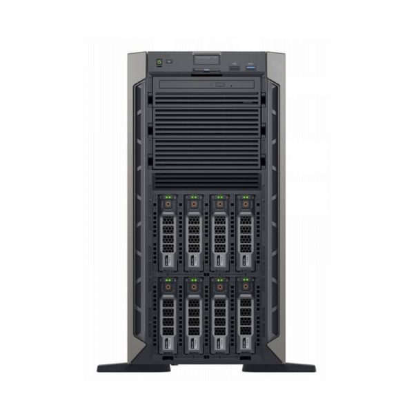 PowerEdge-T440-Front-View