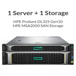 HPE-DL325-Gen10-MSA2050-Bundle-2