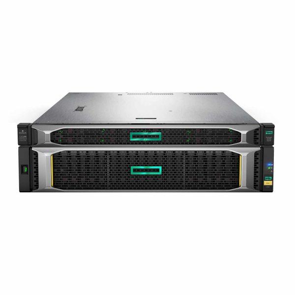 HPE-DL325-Gen10-MSA2050-Bundle