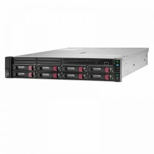 HPE-Proliant-DL180-Gen10-8LFF