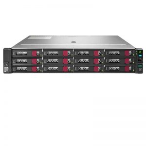 HPE-Proliant-DL180-Gen10-Front-12LFF