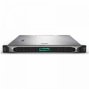 HPE-Proliant-DL325-Gen10-Front