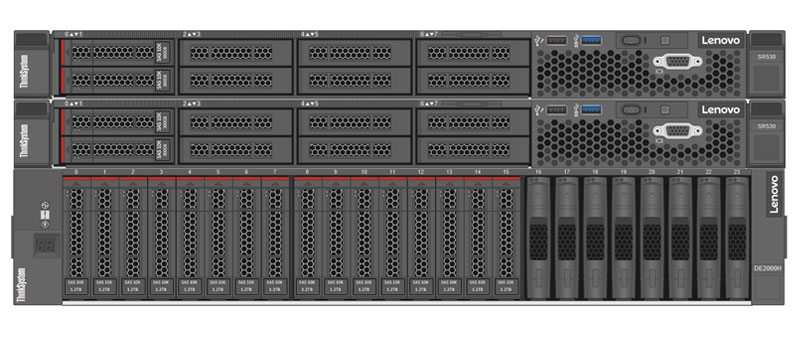 Lenovo-Server+Storage-15TB-Bundle-Front