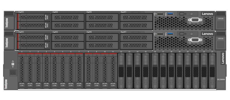 Lenovo-Server+Storage-Bundle-Front